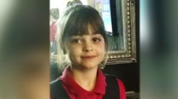 8 and 18-Year-old Among Dead in Manchester Attack