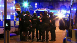 Is U.S. Law Enforcement Equipped to Fight Terror?