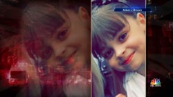 Manchester in Mourning: Bombing Victims Remembered
