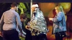 Manchester bomber looks like ISIS, but bomb looks like al Qaeda, expert says