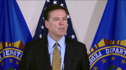 Wash. Post: Dubious Russian Document Swayed FBI in Clinton Probe