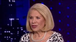 Watergate prosecutor: Jared Kushner should be concerned