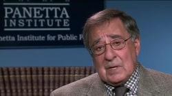 Panetta: Russians 'Very Successful' in Undermining FBI Credibility