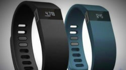 Fitbit Unravels Man's Story About Wife's Murder