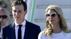 Kushner latest to be ensnared in Russia tendrils