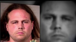 Hate-Fueled Tirade, Fatal Stabbings Leave Portland Reeling