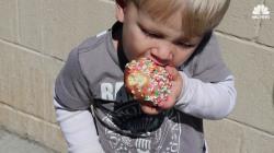 The Donut Man Turns 45: Inside a Beloved California Establishment