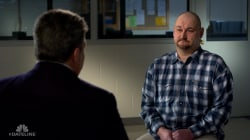 Convicted Killer Cody Johnston on Life in Prison and The Case Against Him