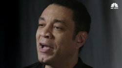 SHINE: Actor Harry Lennix Talks Good Guys, Bad Guys & Representation