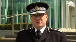 U.K. Police Investigating Terrorist Network, Not Lone Wolf