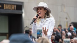 Watch Miley Cyrus sing 'We Can't Stop' live on TODAY