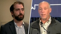 Greg Gianforte wins Montana seat, apologizes for incident with reporter