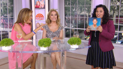 Kathie Lee on 'The Bachelorette' season premiere: 'This is a freak show!'