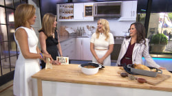 'Young and Hungry' star Emily Osment shares tips every millennial should know