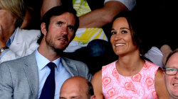 Pippa Middleton's wedding: Which dress will get the yes?