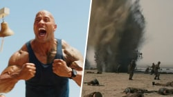 'Baywatch' and 'Dunkirk': Here's a look at the biggest movies coming this summer