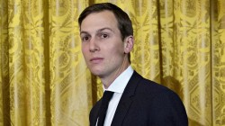 Analyst: Jared Kushner allegations are not normal, not usual