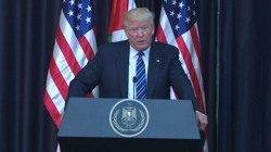 Trump: Manchester bombing was carried out by 'evil losers'