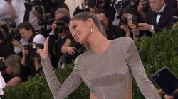 Gisele Bundchen, Kerry Washington and others rock Met Gala red carpet