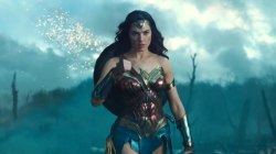 Summer's most anticipated movies: 'Wonder Woman,' 'Dunkirk,' more