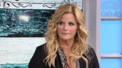 Trisha Yearwood on Manchester attack: 'Music is a healer'