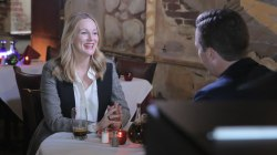 Laura Linney: 'Love Actually' sequel will answer fans' questions