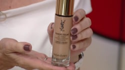 YSL makeup, Women's Alzheimer's Movement: KLG and Hoda's Favorite Things