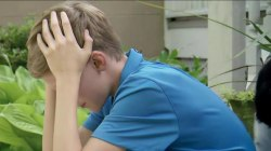 Advice on How Parents Can Spot Children's' Emerging Migraines