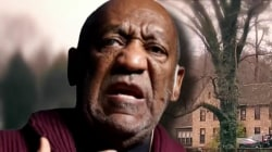 Bill Cosby Trial: Judge Orders Deadlocked Jury to Keep Trying