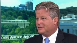 Sen. Ted Kennedy, Jr. on GOP health care proposal