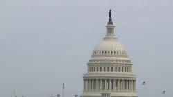 Economists Spar Over Financial Impact of Senate Health Bill