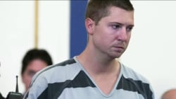 Judge: Another Mistrial in Case Against Former Officer in Deadly Ohio Shooting