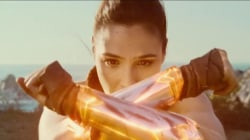 'Wonder Woman' smashes box office records, set to beat 'Kung Fu Panda 2'