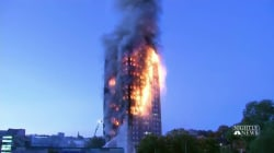 10 Days After Grenfell Tower Fire, A Scramble to Avoid Another Tragedy
