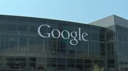 Google hit with record $2.7 billion fine by European Union
