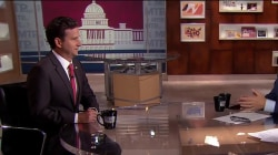 Sen. Schatz: 'Massive Medicaid Cuts' Must Come Off Table