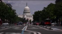 Senate Health Care Vote Delayed, But Negotiations Continue