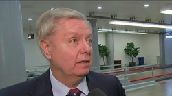 Moderate Republicans Signal Bipartisan Health Care Approach