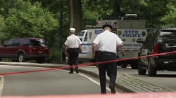 Still no arrests in Central Park blast that injured teen 1 year ago