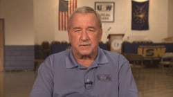 Trump lied: 'Saved' Carrier jobs being cut