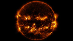 The Sun Could Have Been Born With An Evil Twin