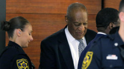 Bill Cosby to Martha Stewart: How Long Do Juries in Big Trials Deliberate?