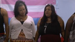 Tireless Advocate Is Taking on LGBTQ Homelessness