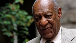 Cosby Trial Juror: 'He's Already Paid His Price'