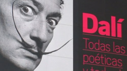 Judge Orders Salvador Dali's Exhumation Over Paternity Suit