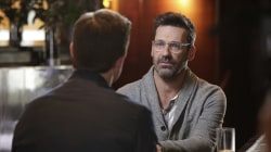 Jon Hamm on why 'Mad Men' became successful: 'They did it right'