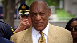 Bill Cosby case ends in mistrial; prosecution plans a retrial 'as soon as possible'