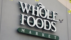 Amazon is buying Whole Foods: What does that mean for your shopping?