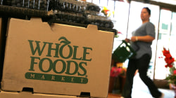 Amazon buys Whole Foods: Will this change supermarkets forever?