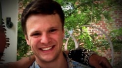 Otto Warmbier will be laid to rest as family refuses autopsy